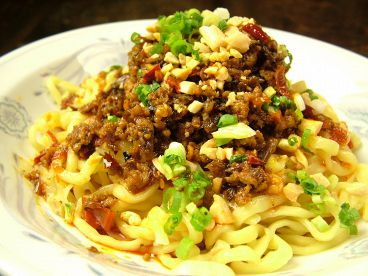 新錦江 Shin Kin Koのおすすめ料理1