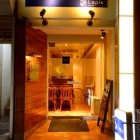 関内駅徒歩1分、桜木町8分★ご宴会・貸切10名様~OK♪
