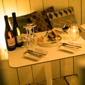 リゾート空間でオシャレに飲み会、宴会を!お得なクーポンも多数ご用意致しております。
