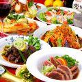 夢菜や 僚華のおすすめ料理1