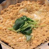 海鮮酒房 壱乃助のおすすめ料理2