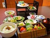 海鮮食楽 生栄丸のおすすめ料理2