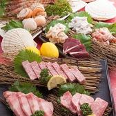 黒毛和牛焼肉 しゃぶしゃぶ すき焼き 善 ぜん なんば千日前本通り店のおすすめ料理3