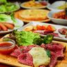 個室肉バル居酒屋 fully フーリーのおすすめポイント2