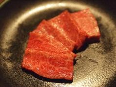 焼肉屋 ローズガーデンのおすすめ料理1
