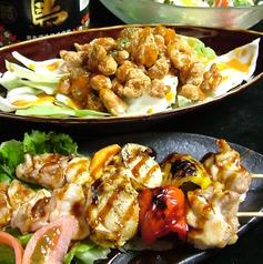 鳥兄弟 中洲店のおすすめ料理3