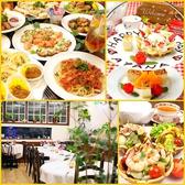 カフェ ラバーズリープ Cafe LOVERS LEAP 福島のグルメ