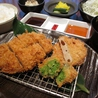 キムカツ 仙台店のおすすめポイント2