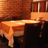 ご家族や会社のお食事会に。