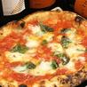 焼き鳥とピッツァの店 薪窯のおすすめポイント2
