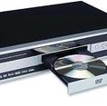 DVDプレーヤー。無料貸し出しいたします。