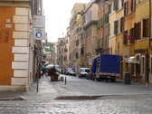 トラットリア ルチアーノの雰囲気2