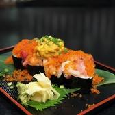 海鮮酒房 壱乃助のおすすめ料理3