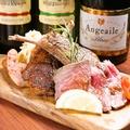 個室肉バル Carne カルネ 西船橋店のおすすめ料理1