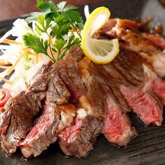 肉バルチーズ&ミートキッチン Tivoli ティボリ 新宿東口店のおすすめ料理1