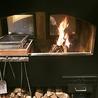 薪焼きステーキ FORNOのおすすめポイント3