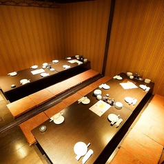 桜の音色 北新地店の写真