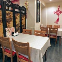 ~4名 テーブル席【宴会/サク飲み/食べ放題/飲み放題】