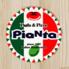 ピアンタ 中野南口のロゴ