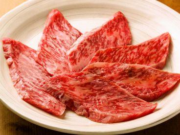 ソウル Seoul物語 ときわ台のおすすめ料理1