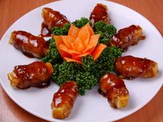 楽宴 神田司町店のおすすめ料理1