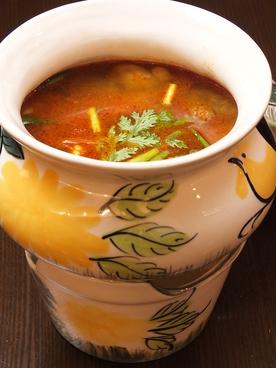 タイ・アジアン料理 ガルーダのおすすめ料理1