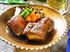 DINING 南'sのおすすめ料理1