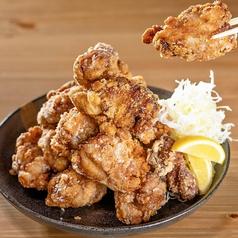 王様食堂 加古川本店のおすすめ料理1