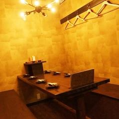 博多居酒屋 SHIN 野菜巻き串の巻きの特集写真