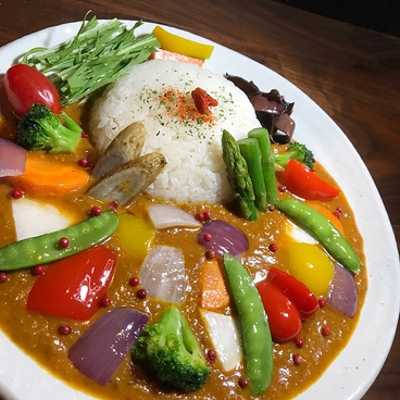 百味飲食のおすすめ料理1