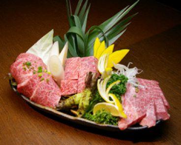 房家 飯田橋本郷三丁目店のおすすめ料理1