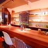 ベトナム食堂 cafe シクロのおすすめポイント3