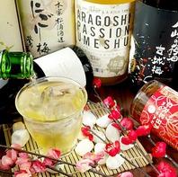 小倉駅周辺で単品飲み放題がお得な居酒屋!