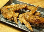 大阪串揚げ 加とちゃん家のおすすめ料理2