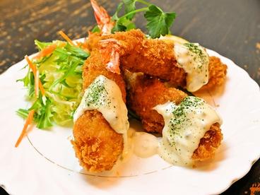 シーホース 尼崎のおすすめ料理1