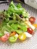 LE FRECCE enoteca e cucinaのおすすめポイント1