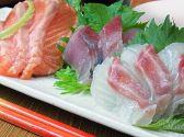 おさけや 島立本店のおすすめ料理2