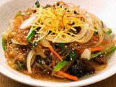 ソウル Seoul物語 ときわ台のおすすめ料理2