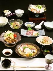 日本料理 縁粋の写真