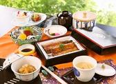割烹 汽水亭のおすすめ料理3