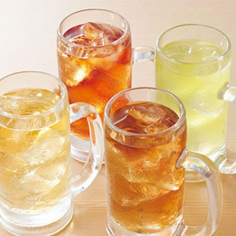やっぱり飲み会はコスパ高いに限るでしょ!湘南台でおすすめの店3選