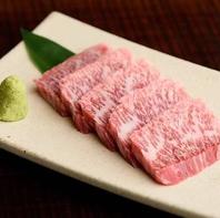こだわりお肉の食べ放題が50品2000円~!