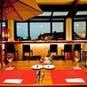 カフェ テラス ド パリ Cafe Terrasse de Parisのおすすめポイント2