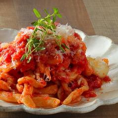 罠:TRAPPOLA トラッポーラのおすすめ料理1