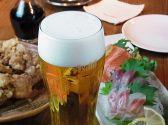 おさけや 島立本店のおすすめ料理3