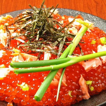 東北みちのえき 仙台駅前店のおすすめ料理1