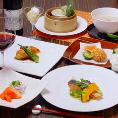 ASIAN FRENCH DINING味市場 蓮田店のおすすめ料理1
