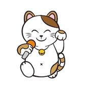カラオケ本舗 まねきねこ 狸小路3丁目店のおすすめ料理3