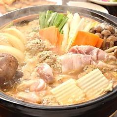 とりひめ 阿倍野天王寺店のおすすめ料理1