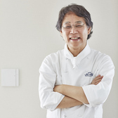 アルポルト カフェ 松坂屋店のおすすめ料理2